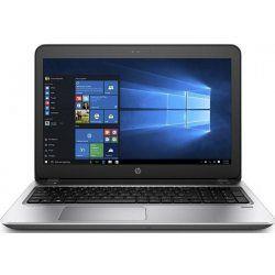 HP 250 G6 1WY23EA