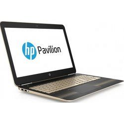 HP Pavilion Gaming 15-bc200 1GM75EA