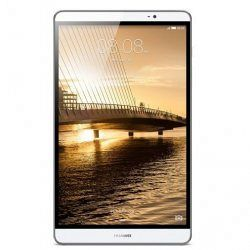 Huawei MediaPad M2 8.0 Wi-Fi 2GB/16GB recenzia