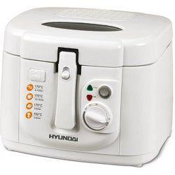 Hyundai DF 203