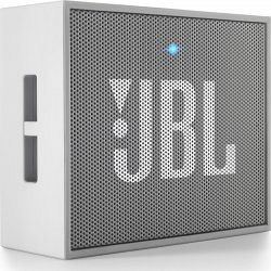 JBL GO recenzia