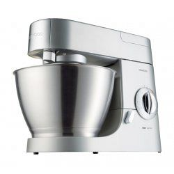 Kenwood Chef KMC 570008