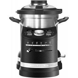 KitchenAid 5KCF0104