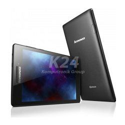 Lenovo IdeaTab A7 59-446206