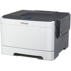 Lexmark CS-317dn