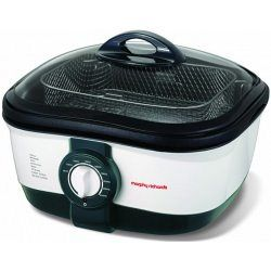 MORPHY RICHARDS 48615