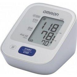 Omron M300