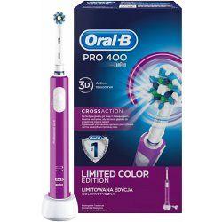 Oral-B Pro 400