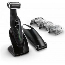 Philips Bodygroom Series 3000 BG2036/32 recenzia