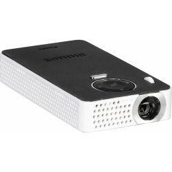 Philips PicoPix PPX4350