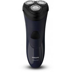Philips Series 1000 S1100/04