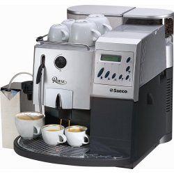Saeco Royal Coffee Bar