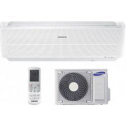 Samsung AR9000 Windfree AR12MSPXAWKNEU BEST