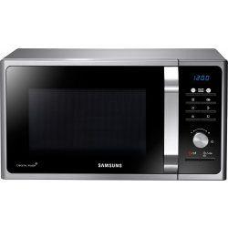 Samsung F300G MS23F301TAS recenzia