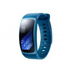 Samsung Galaxy Gear Fit 2 SM-R360
