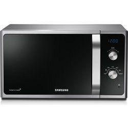 Samsung MS 23F301EAS