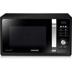 Samsung MS 23F301TFK