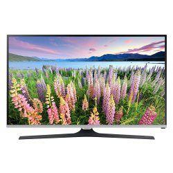 Samsung UE40J5100 recenzia