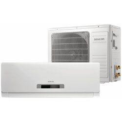 SENCOR SAC 1211CH-IN + OUT klimatizácie 98018606