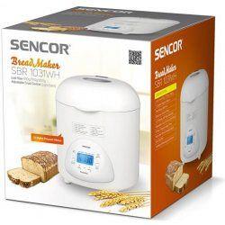 Sencor SBR 1031