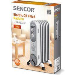 Sencor SOH 4007BE