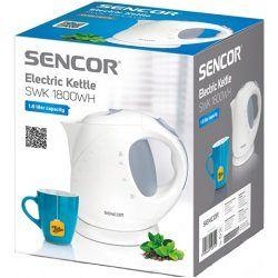 Sencor SWK 1800