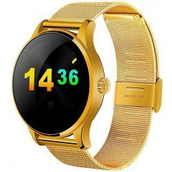 SMARTOMAT Smart Watch K88H