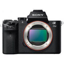 Sony ILCA-77M2