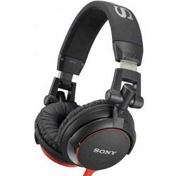 Sony MDR-V55 recenzia
