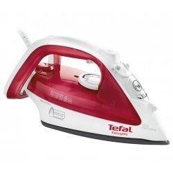 Tefal Easygliss Anti-drip 22 FV3922E0 recenzia