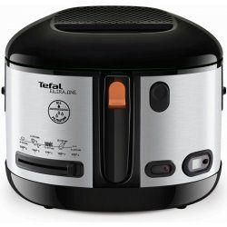 Tefal FF 175D71