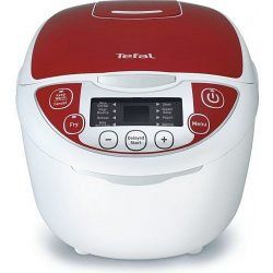 Tefal Multicooker 12v1 RK705138