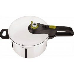 Tefal Secure Neo 4l